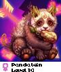 Pandalein