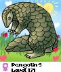 Pangolin9