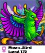 Mowa_Bird