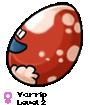 Yarrip