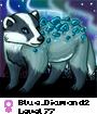 Blue_Diamond2