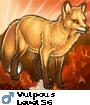 Vulpous