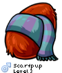 Scarfpup
