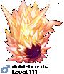 Goldsharde