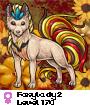 Foxylady2