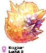 Kazier