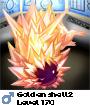 Goldenshell2