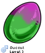 Succul