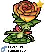 Flor-M