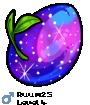 Ruum25