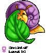 SnainleF