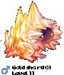 Goldshard03