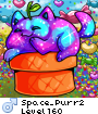 Space_Purr2
