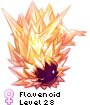 Flavenoid