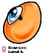 Kawaoo