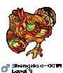 Shengxiao-001M