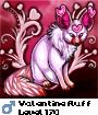 Valentinefluff