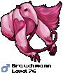 Brauchmann
