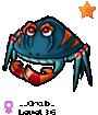 __Crab_