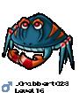 _Crabbert028