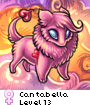 Cantabella