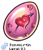 Jonmartin