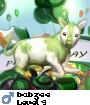 babzee