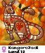 KangoroJack