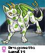 Dragonetta