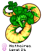 Nathairea