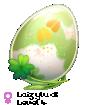 Laizyluck