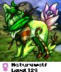 Naturewolf