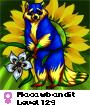 Macawbandit