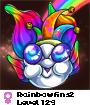 Rainbowfins2