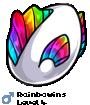 Rainbowins