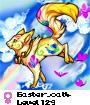 Easter_cat4