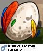 KumouBaren