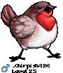 _Chirpish826