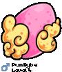 Punkybe