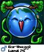 Earthegg2