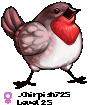 _Chirpish725