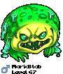 MoricBlob