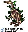 EldeSkeleton