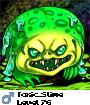 Toxic_Slime