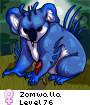 Zomwalla