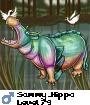 Sammy_Hippo
