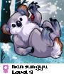hansungyu