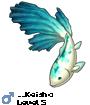 __Keisho