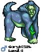 Yaygoryl4