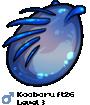 Kooboruft26